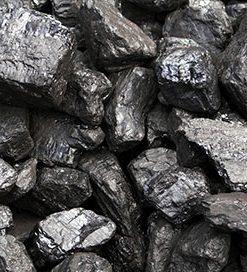 سنک آهن مگنتیت Magnetite Fe3O4