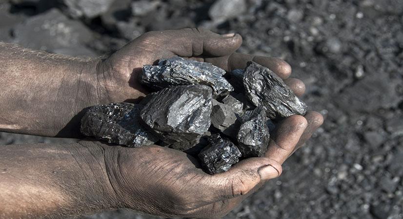 خرید مواد معدنی استخراج شده از معادن کشور