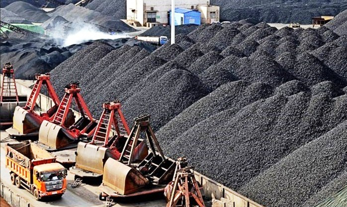 معادن سنگ آهن ایران ماگماماینر